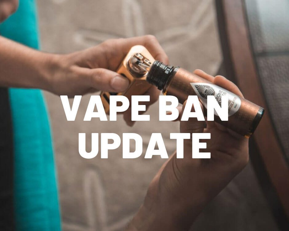 vape-ban-update